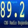 Radio Buganda 89.2 FM