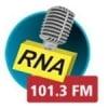 Rádio Nova Antena 101.3 FM