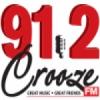 Radio Crooze 91.2 FM