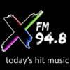 Radio XFM 94.8 FM