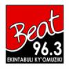 Radio Beat 96.3 FM