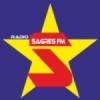 Rádio Sagres 94.6 FM