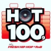 Radio Hot 100.9 FM