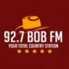 Radio Bob 92.7 FM