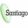 Rádio Santiago 98.0 FM
