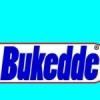 Radio Bukedde
