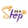 Radio Step 99.8 FM