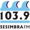 Rádio Sesimbra 103.9 FM