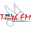 Radio Truth 90.7 FM