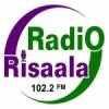 Radio Risaala 102.2 FM