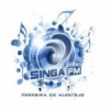 Rádio Singa 104.0 FM