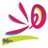Radio Hala 96.0 FM