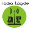 Rádio Tágide 96.7 FM