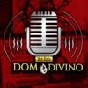 Web Rádio Dom Divino