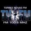 Rádio Torres Novas 100.8 FM