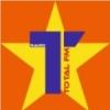 Rádio Total 103.1 FM