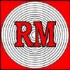 Rádio Moçambique 97.9 FM