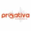 Rádio Proativa
