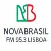 Rádio Nova Brasil FM 95.3