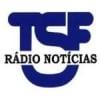 Rádio TSF 89.5 FM