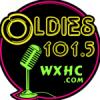 WXHC 101.5 FM