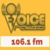 Voice Radio 106.1 FM