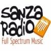 Sanza Radio