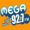 Radio Mega 92.7 FM