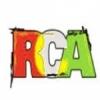Rádio Comercial dos Açores 99.4 FM