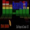 Maravilha FM