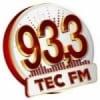 Rádio Tec 93.3 FM