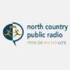 WXLG 89.9 FM