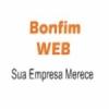 Bonfim Web
