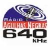 Rádio Agulhas Negras 640 AM
