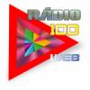 Rádio 100 Web