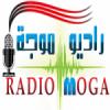 Radio Moga Station