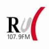 Rádio Universidade de Coimbra 107.9 FM
