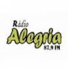 Rádio Alegria 87.9 FM