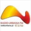 Rádio Urbana 97.5 FM