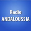 Radio Dzair Andaloussia