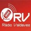 Rádio Valdevez 96.4 FM