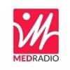 Med Radio 88.2 FM
