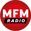 MFM Radio 100.5 FM