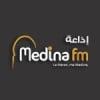 Radio Medina FM 97.0 FM