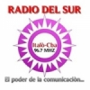Radio Del Sur 96.7 FM