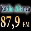 Rádio Aliança 87.9 FM
