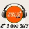 Radio Star 88.5 FM