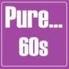 Radio Pure 60's