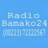 Radio Bamako 100.3 FM