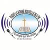 Radio La Bonne Nouvelle 96.6 FM